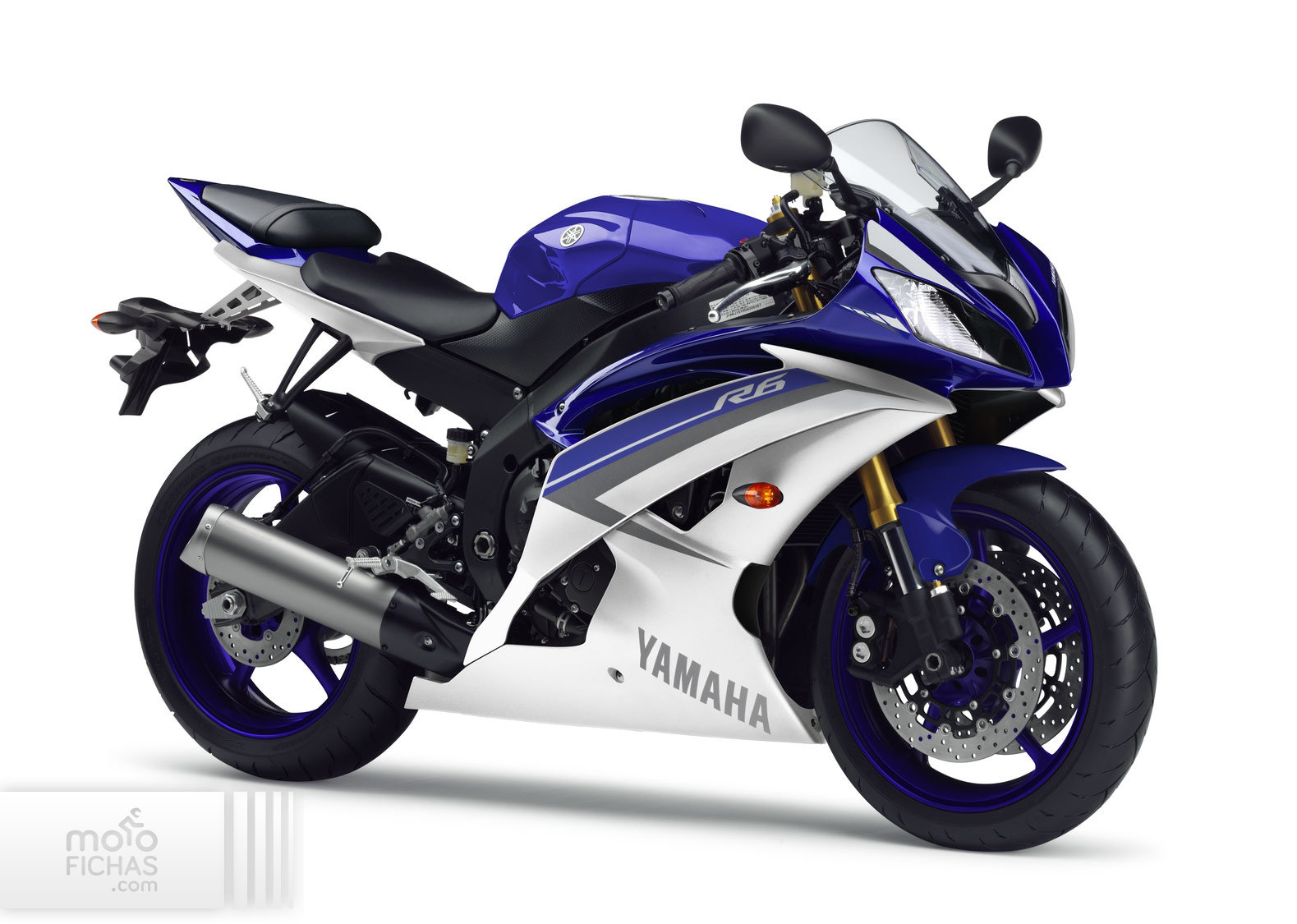 CgKV4mZqlb besides 17105 Yamaha Yzf 750 R Genesis 1997 5 also 2017 Yamaha Yzf R6 R1 Looks Electronics Forks further Lancia together with New 2017 Suzuki Gsx R150 Gixxer Facelift India Launch Date. on yamaha yzf