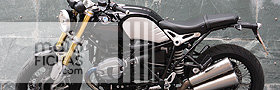 bmw-r-ninet-destacada-fly