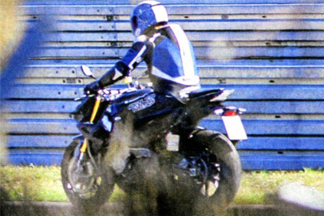 SALON DE INTERMOT Analizamos las motos de 2016-2018-http://www.motofichas.com/images/phocagallery/noticias/bmw/naked_s1000rr/thumbs/phoca_thumb_l_foto-espia-bmw-s1000rr-naked-3.jpg