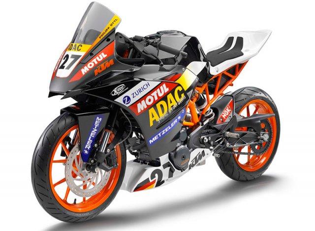 SALON DE INTERMOT Analizamos las motos de 2016-2018-http://www.motofichas.com/images/phocagallery/noticias/ktm/rc390-cup/thumbs/phoca_thumb_l_ktm-rc390-cup-01.jpg