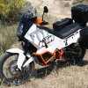 kmt-990-adventure-power-parts-estatica3