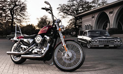 sportster-seventy-two-customizada