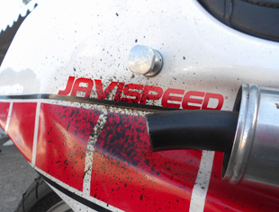 javispeed-reloaded