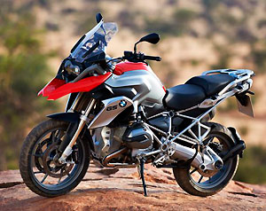 TODO MOTOCICLISMO,MARCAS - Página 2 Bmw-r1200gs-2013-p