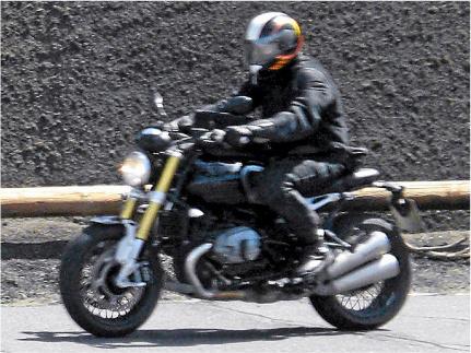 SALON DE INTERMOT Analizamos las motos de 2016-2018-http://www.motofichas.com/images/stories/imagenes/noticias/bmw/nueva_bmw_hp2_roadster_.jpg