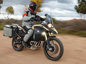 bmw-f-800-gs-adventure-p1