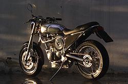 b500cr-1