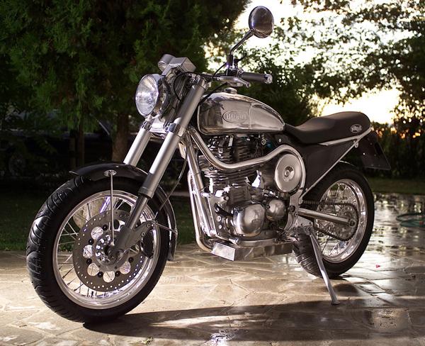 b500cr-4