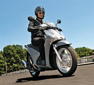 scoopy-sh125i-noticia1
