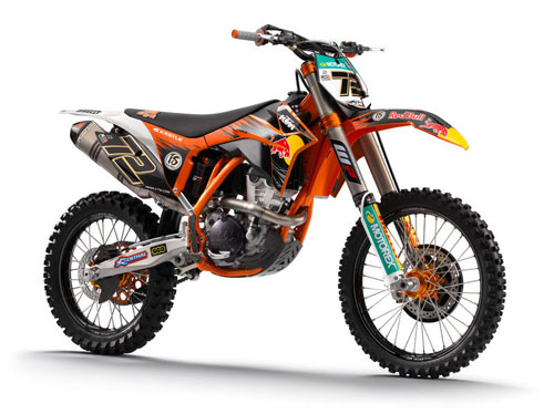 ktm-350-sx-f-factory-racing