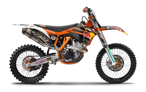 ktm-350-sx-f-factoryracing