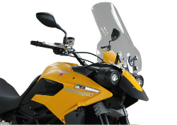 moto_morini_granpasso_yellow_travel