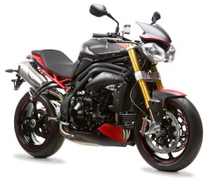speed-triple-dark-noti1