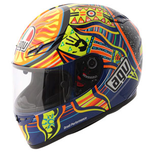 agv_gp_tech_5