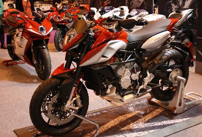SALON DE INTERMOT Analizamos las motos de 2016-2018-http://www.motofichas.com/images/stories/imagenes/reportajes/moto_madrid_2013/moto_madrid_2013_mv_agusta.jpg