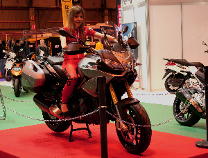 SALON DE INTERMOT Analizamos las motos de 2016-2018-http://www.motofichas.com/images/stories/imagenes/reportajes/moto_madrid_2013/salon_moto_madrid_2013_apertura.jpg