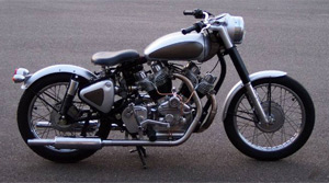 royal-enfield-musket-v2-no2