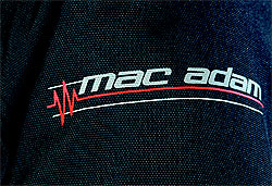 mac-adam-logo