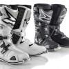 Botas off-road Axo A2