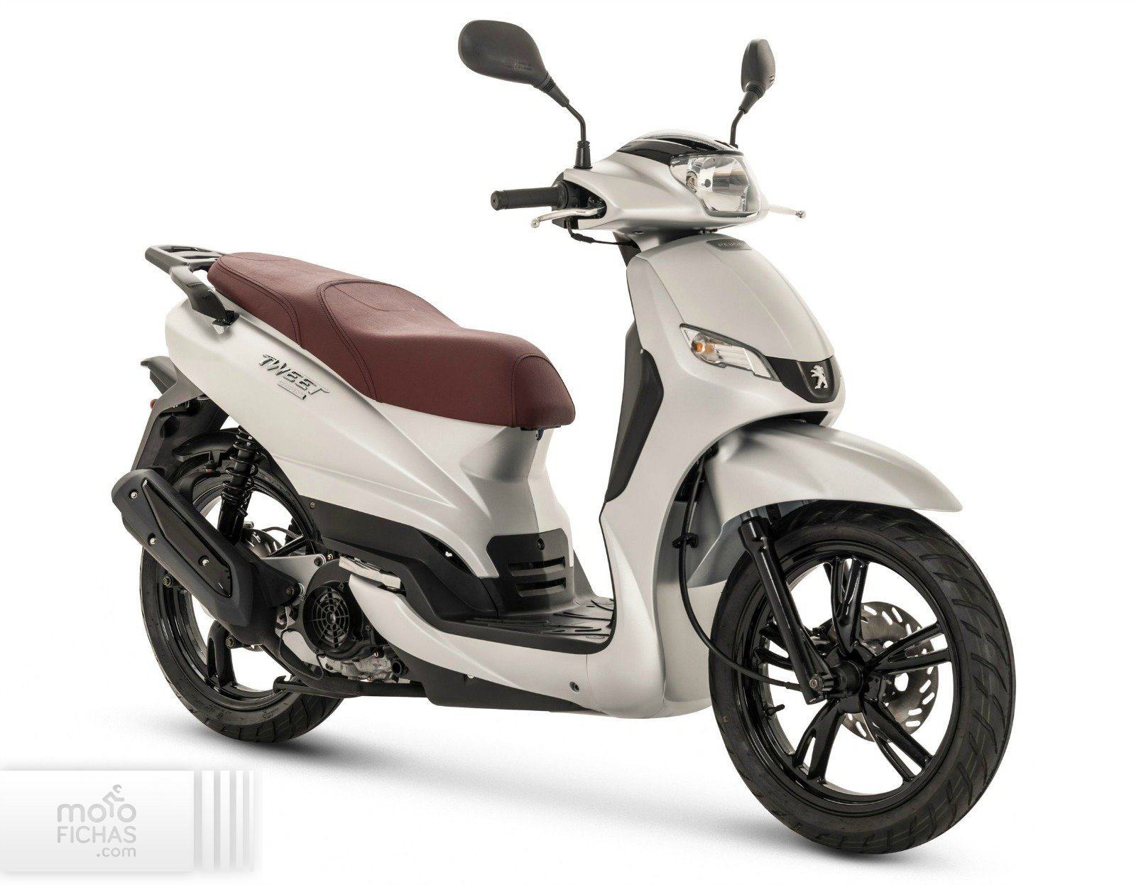 Rent a moped and scooters for rent in Nerja – Nerja, Costa del Sol