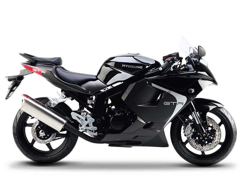 cuales son las motos deportivas baratas de 125 m s recomendables. Black Bedroom Furniture Sets. Home Design Ideas