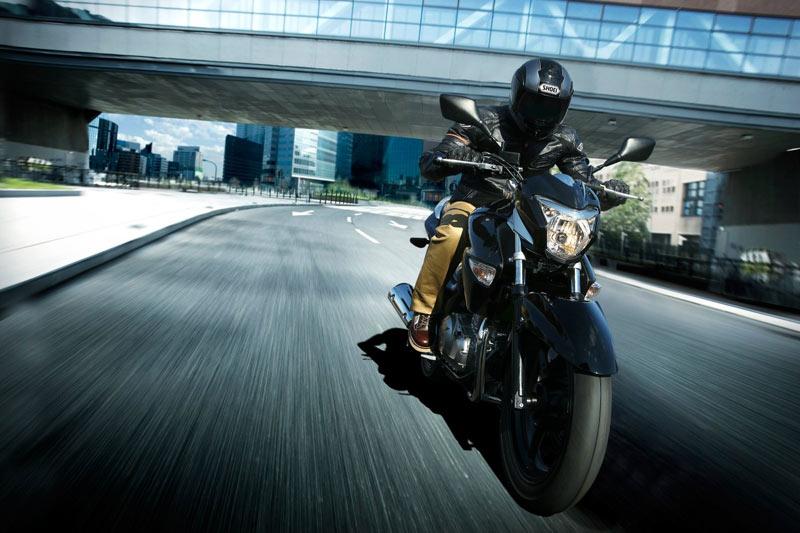 d7fd0968c04 Las mejores motos naked 250  puerta de entrada al A-2