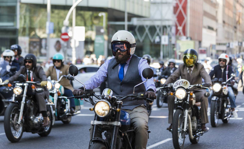 distinguished gentlemans ride 2018 noticia 1