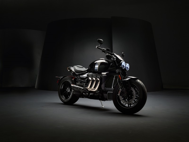 triumph rocket 3 tfc 2019 noticia 2
