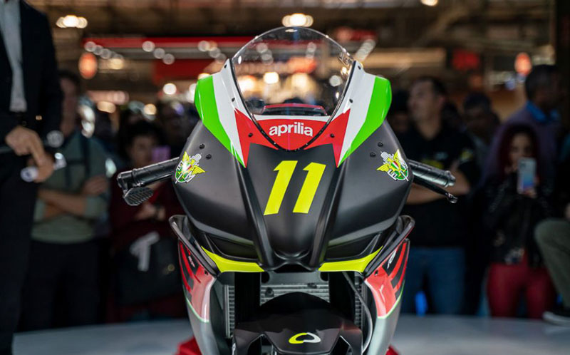 aprilia rs 250 sp noticia 3