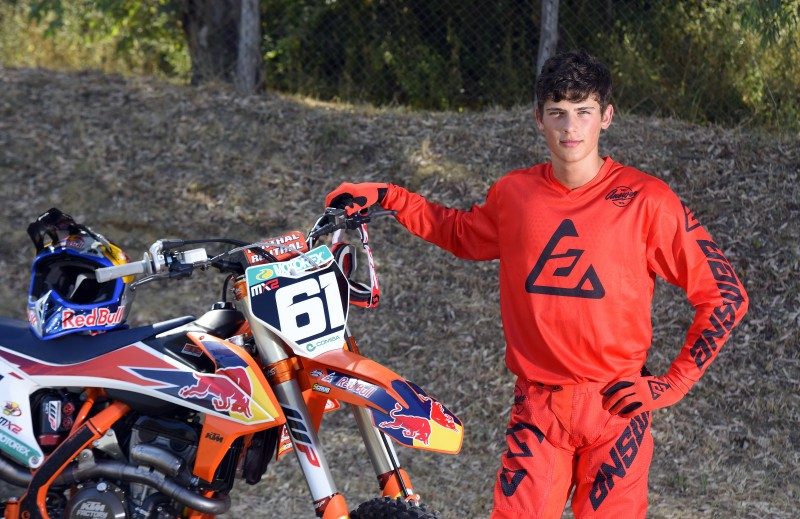 gama answer 2020 bihr jorge prado 1