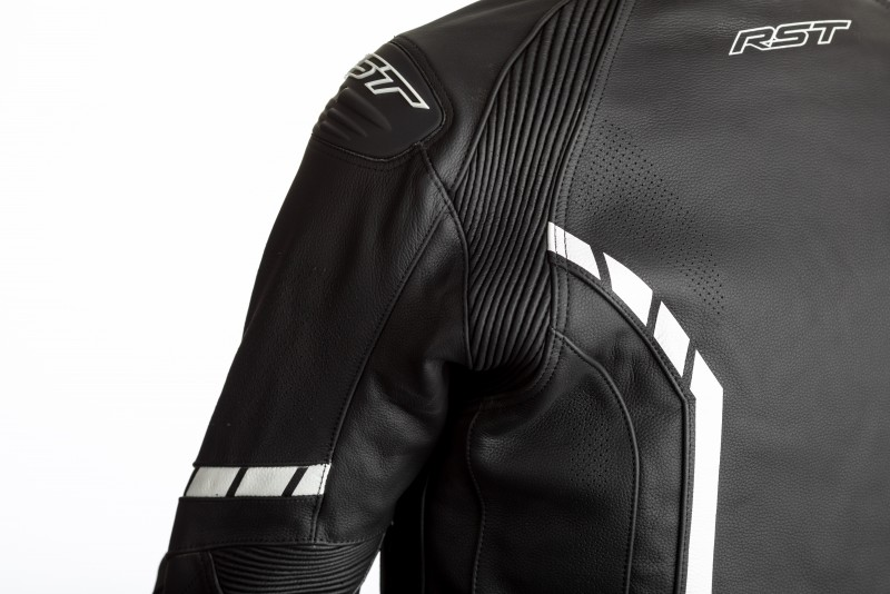 rst axis chaqueta deportiva noticia 1