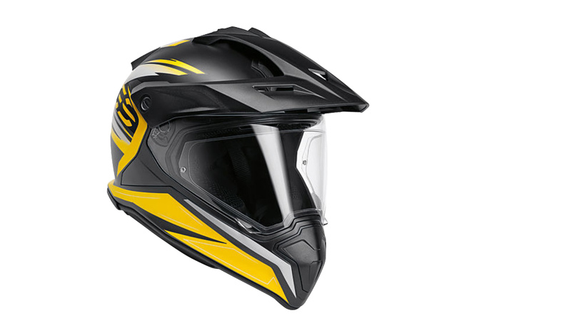 casco bmw gs limited edition 2020 2