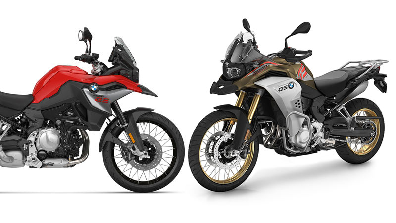 bmw f 850 gs adventure 2021 02