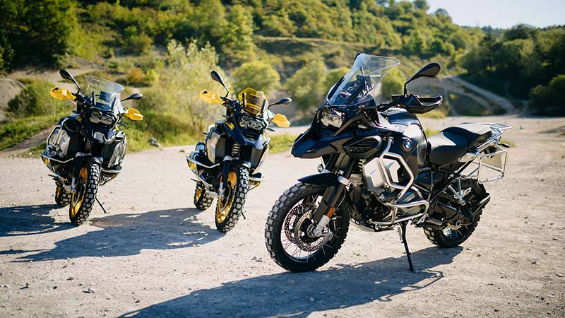 bmw r 125 gs adventure 40 aniversario 02