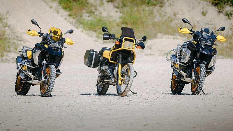 bmw r 125 gs adventure 40 aniversario 04