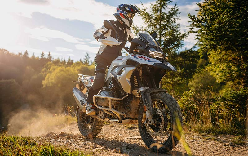 bmw r 125 gs adventure 40 aniversario 05