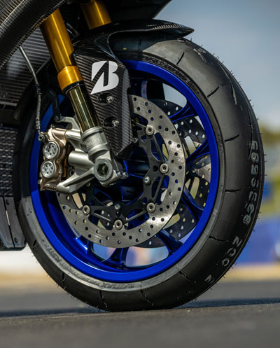 bridgestone novedades 2020 noticia battlax rs11