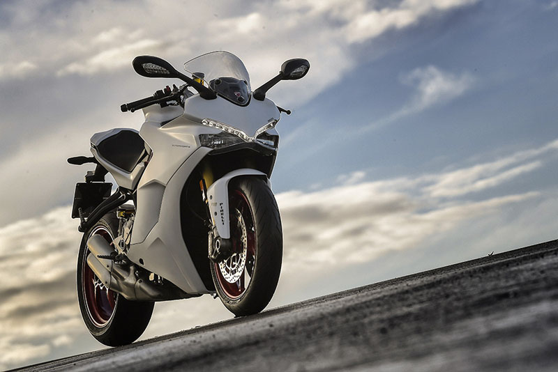 ducati supersport gama a2 noticia