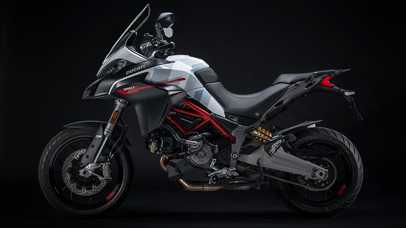 ducati multistrada 950 s gp white 03