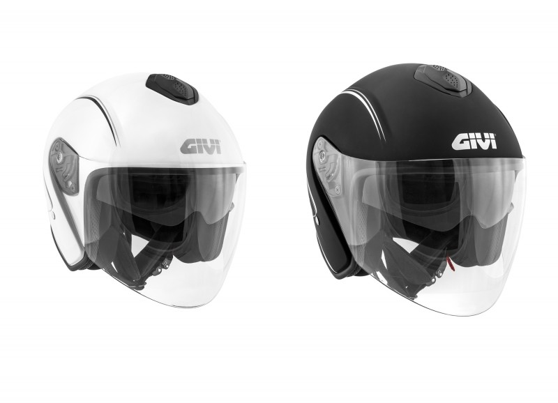 casco givi 20 9 fiber jet gliese noticia 1