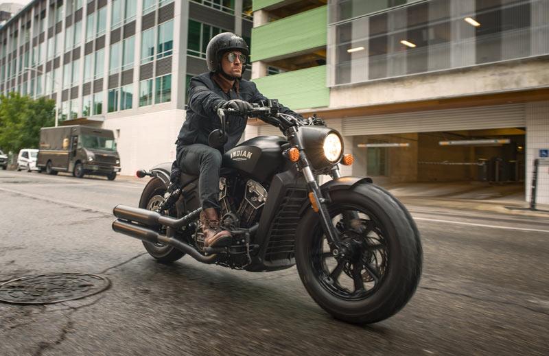 informaci n sobre las ltimas novedades de motos y scooters. Black Bedroom Furniture Sets. Home Design Ideas