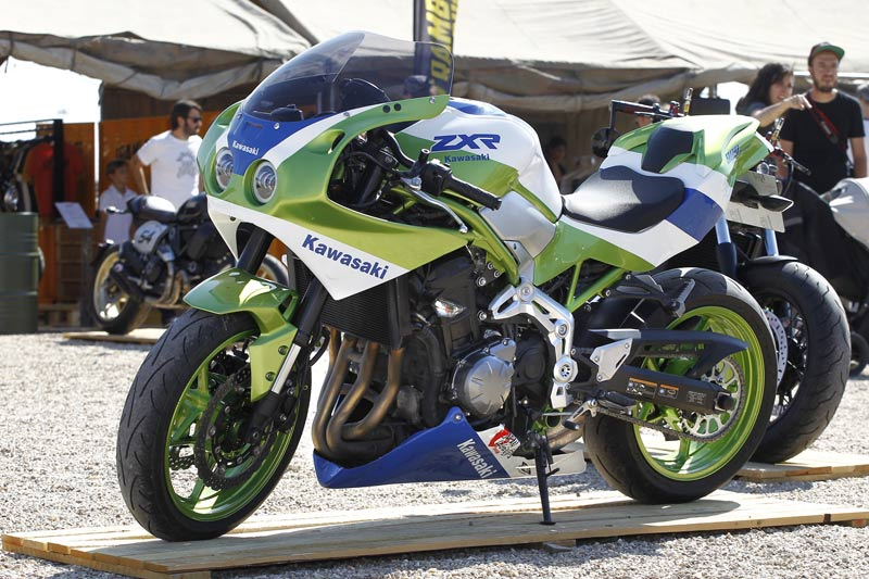 kit japan legends kawasaki zxr750 z900 noticia