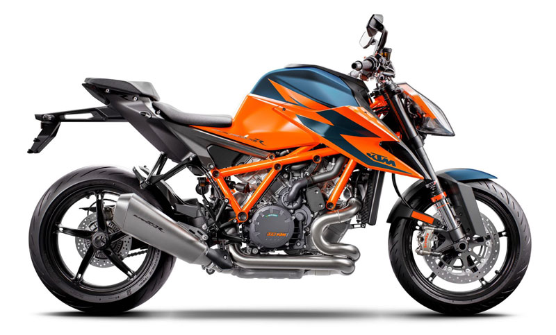 ktm 1290 super duke r 2020 estudio naranja
