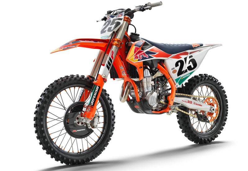 ktm 450 sx f factory edition 2019 musquin 1