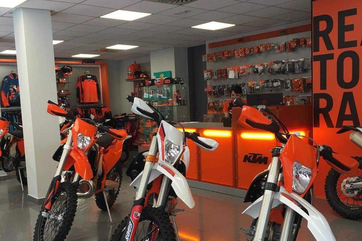 ktm secomoto ciudad barcelona noticia 1