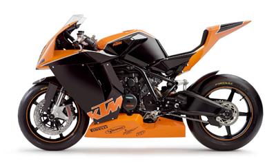 ktm-superbike.jpg