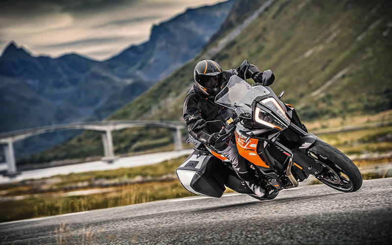 ktm promociones power deals 1290 super adventure s