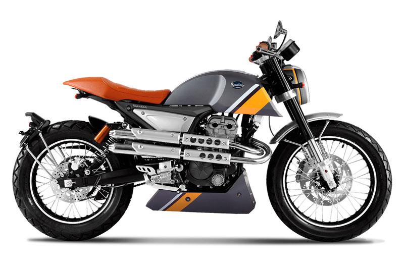Las mejores motos naked 250: puerta de entrada al A-2