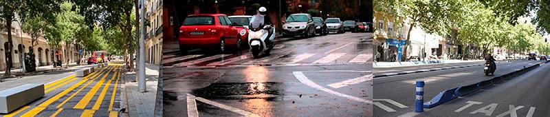 ponle freno consejos moto ciudad 04