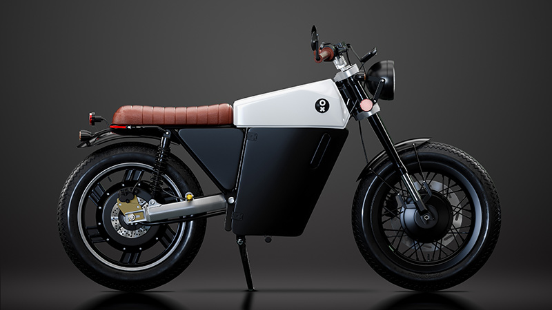 OX Motorcycles One 04